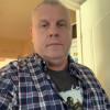 Слав, 57, Россия, Санкт-Петербург