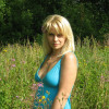 Екатерина, Россия, Санкт-Петербург, 38 лет