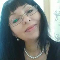 Гаяна, Россия, Тула, 52 года