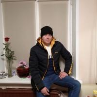 Олег, Россия, Ярославль, 33 года