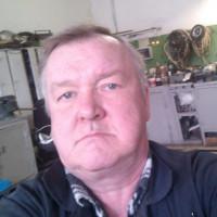 Пётр, Россия, Наро-Фоминск, 55 лет