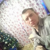 Алексей, Россия, Сычевка, 42 года