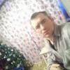 Алексей (Россия, Сычевка)