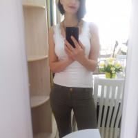 Alena, Россия, Ставрополь, 38 лет