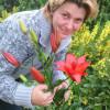 Анна, 45, Россия, Санкт-Петербург