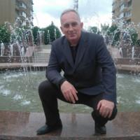 Леонид, Россия, Тверь, 48 лет