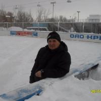 Александр, Россия, Воронеж, 51 год
