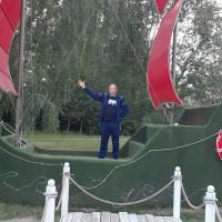 Дмитрий, Россия, Обнинск, 43 года