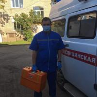 Сергей, Россия, Краснодар, 51 год