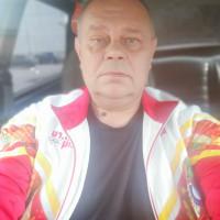 Владимир, Россия, Орехово-Зуево, 50 лет