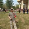 Анатолий, 53, Россия, Омск