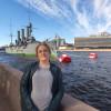 Татьяна, 42, Россия, Санкт-Петербург