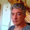 Лев, 51, Россия, Санкт-Петербург