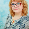 Ирина, 43, Россия, Санкт-Петербург