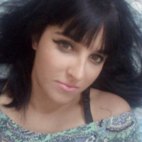 Кристина, Россия, Сочи, 29 лет