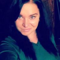 Елена, Россия, Тула, 30 лет