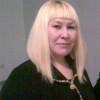 Айгуль, Казахстан, Усть-Каменогорск, 47 лет, 1 ребенок. Познакомлюсь с мужчиной для серьёзных отношений