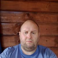 Константин, Россия, Владимир, 55 лет