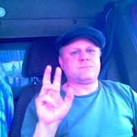 Андрей, Россия, Краснодар, 44 года