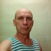Андрей, Россия, Люберцы, 55 лет