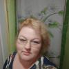 Анна, 44, Россия, Севастополь