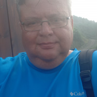 Андрей, Россия, Королёв, 47 лет