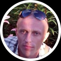 Олег, Россия, Приволжск, 39 лет