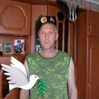 Геннадий Сушков, Россия, Поворино, 51 год