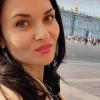 Евгения, 38, Россия, Санкт-Петербург
