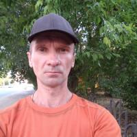 Анатолий, Россия, Ярославль, 41 год