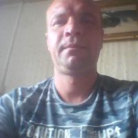 Куликов Игорь александоровичь, Россия, Мытищи, 33 года