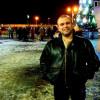 Александр, Россия, Электросталь, 31