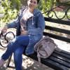 Надежда, Украина, Антрацит, 39 лет, 1 ребенок. Познакомлюсь с мужчиной для любви и серьезных отношений, дружбы и общения.
