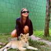 Екатерина, Литва, Вильнюс, 28 лет