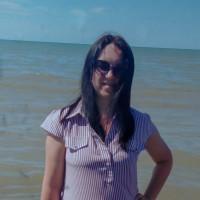 Ольга, Россия, Ногинск, 38 лет