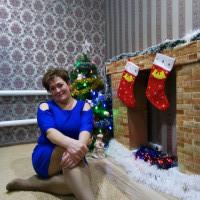Анна, Россия, Краснодар, 48 лет