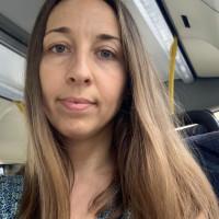 Ольга, Россия, Сочи, 38 лет