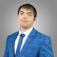 Артем, Россия, Ярославль, 33 года