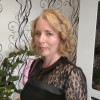 Марина, 45, Россия, Нижний Новгород