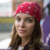 Алена В, Россия, Москва, 40 лет