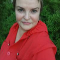Ольга, Россия, Санкт-Петербург, 64 года