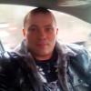 Алексей, Россия, Москва, 43