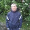 Андрей, 48, Россия, Москва