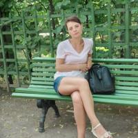 Ирина, Санкт-Петербург, м. Проспект Ветеранов, 40 лет
