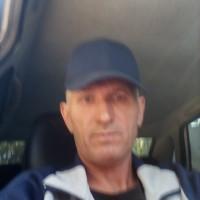 Константин, Россия, Краснодар, 52 года