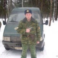 Андрей Иванов, Россия, Тверь, 40 лет