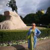 Оксана, Россия, Санкт-Петербург. Фотография 1154780