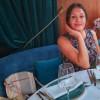 Оксана, 37, Россия, Санкт-Петербург