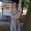 Ирина, Беларусь, Пинск, 34