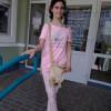 Ирина, Беларусь, Пинск. Фотография 1156371